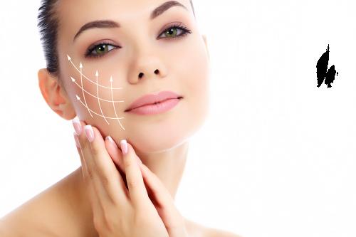 کرم های روشن کننده پوست